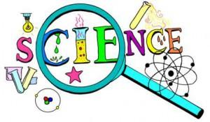 science-clip-art-726305